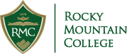 Rocky Mountain College